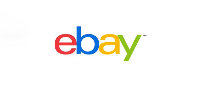 new-ebay-logo1.png