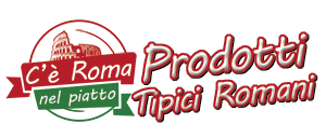 logo-prodotti-tipici-romani-upd1.png