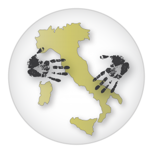 logo-01-300x300.png