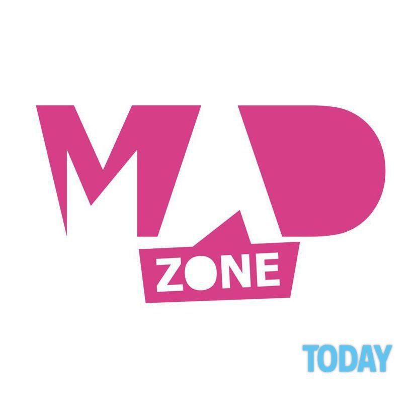 mad zone-2.jpg