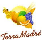 terramadrelogo2.jpg