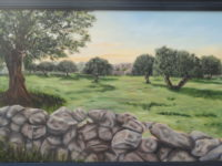carrubi-al-tramonto-olio-su-tela-60x40-smal.jpg