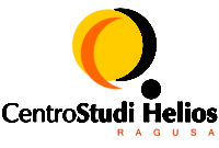 Centro Studi Helios_logo2.jpg