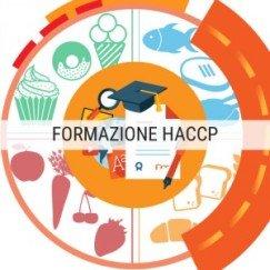 formazione-haccp-300x300-e1449474910752