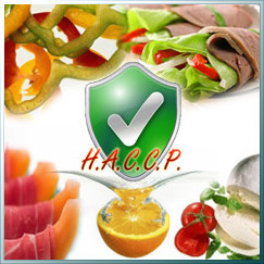 servizi-haccp_0