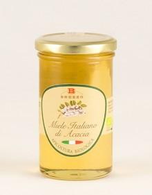 miele-di-acacia-500g-350