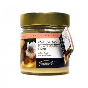 oro-bianco-almond-cream