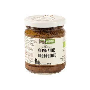 pate-di-olive-nere-biologiche-agribosco-agribosco-s.r.l.