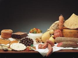 prodotti-alimentarix300