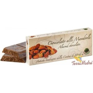 cioccolato-di-modica-mandorla