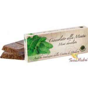 cioccolato-di-modica-menta