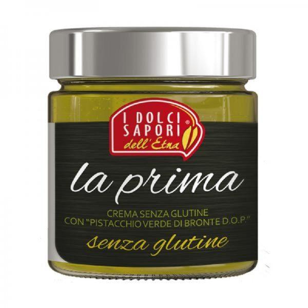 crema-spalmabile-pistacchio-bronte-prima