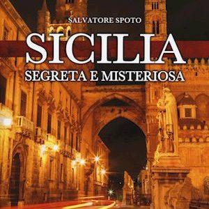 sicilia-segreta-e-misteriosa