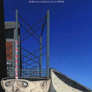 street-art-in-sicilia-guida-ai-luoghi-e-alle-opere