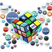 Campagna di Web e Social Marketing