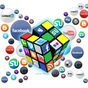 Campagna di Web e Social Marketing