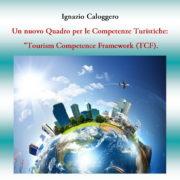 Tourism Competence Framework (TCF)