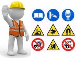 f_sicurezza_lavoro[1]